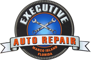 Executive Auto Repair of Marco, Inc.